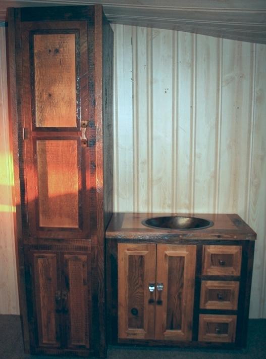 Barn-Wood-Vanity-3dr-linen.jpg