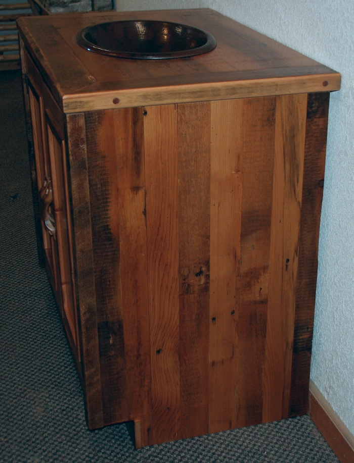 reclaimed wood vanity side.jpg