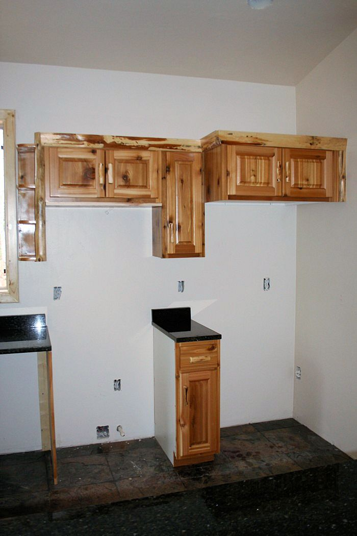 cedar-kitchen-4.jpg