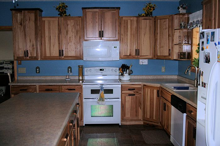 hickory-kitchen4.jpg