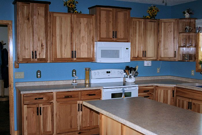 hickory-kitchen-picture2.jpg