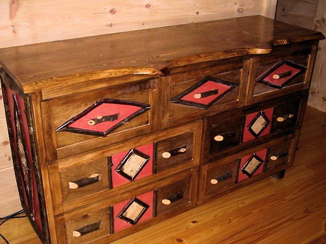 adirondack-dresser-20082.jpg