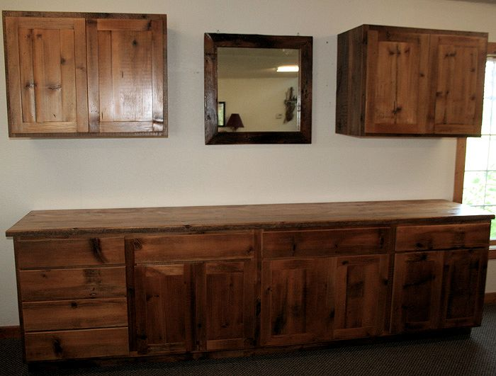 reclaimed-wood-cabinets.jpg