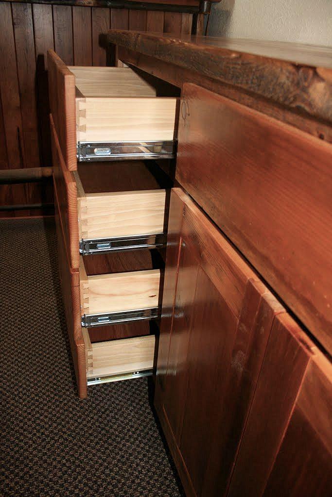 reclaimed-wood-cabinet-drawers (1).jpg