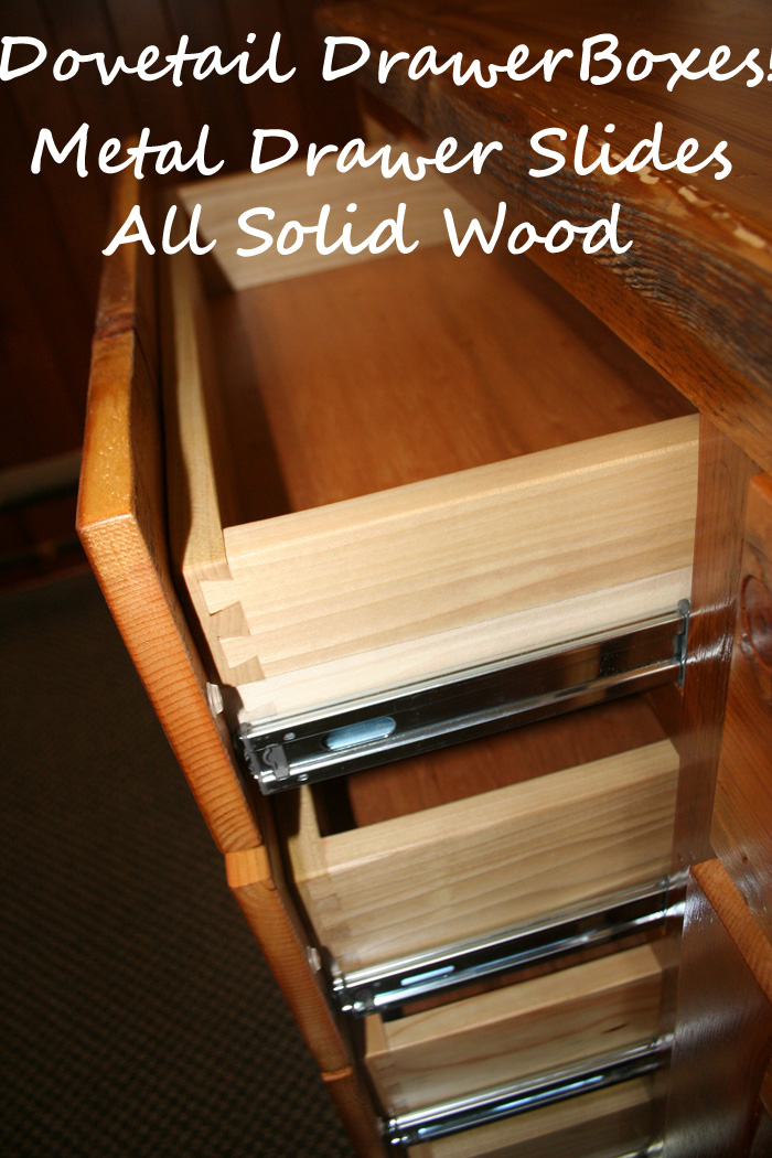 reclaimed-wood-cabinets-dove-tail-drawer.jpg