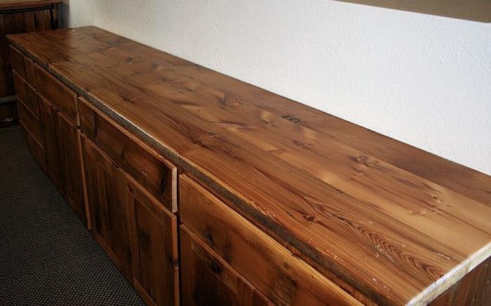 reclaimed-wood-cabinet-top.jpg