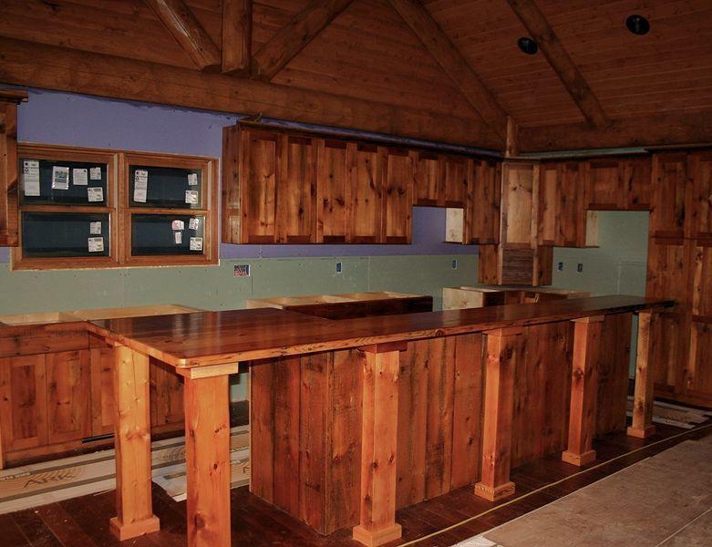 barnwood-kitchen.jpg