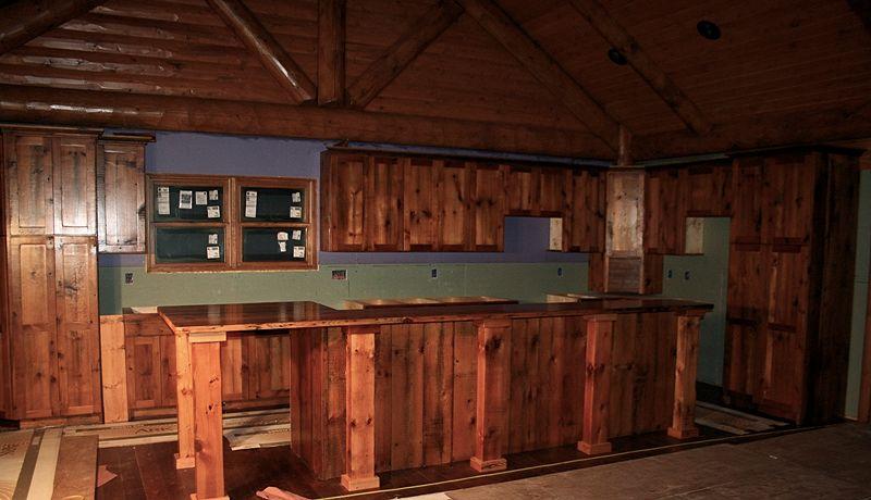 barnwood-kitchen2 (1).jpg