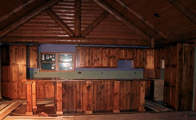 barnwood-kitchen3 .jpg