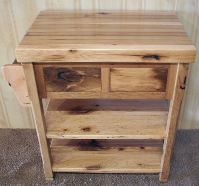 Reclaimed Oak Kitchen Stand front.jpg