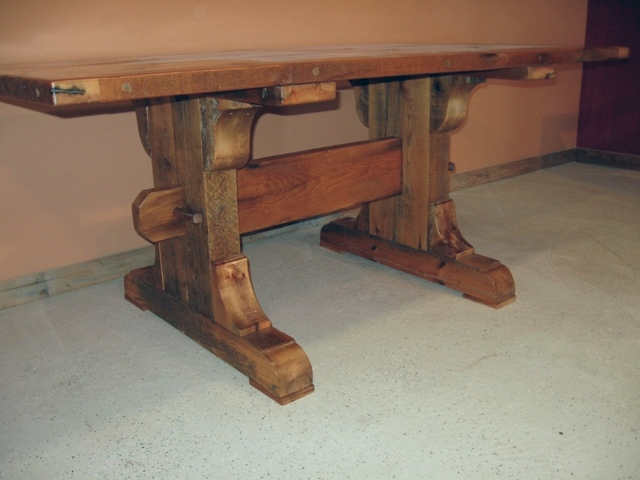 Barn-Wood-Table-h2.jpg