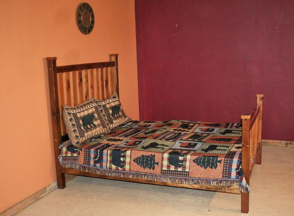 barnwood-baby-crib-bed.jpg