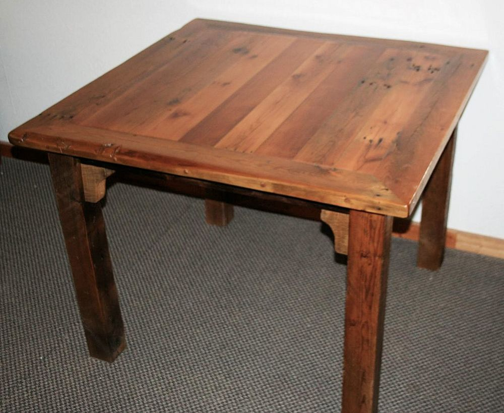 barn-wood-bar-table2.jpg