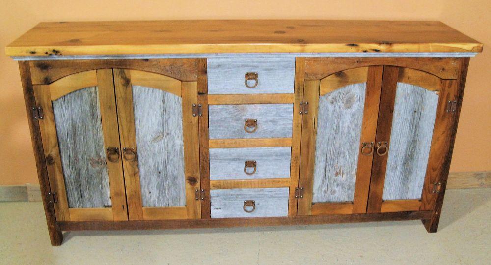 barn wood buffet table 3.jpg