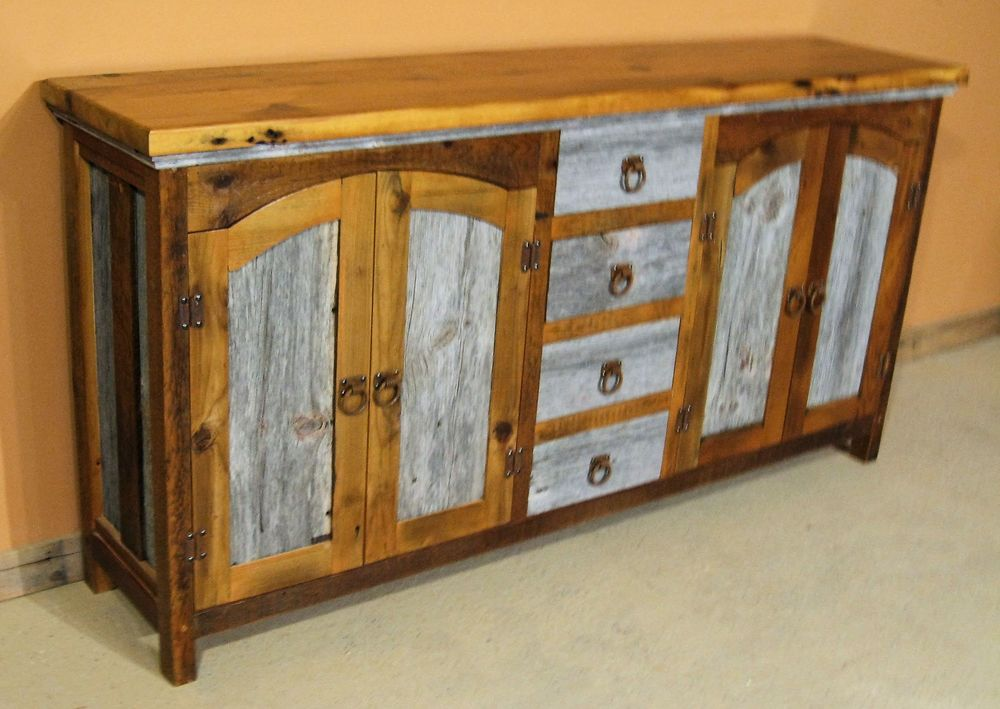 barn wood buffet table 6.jpg