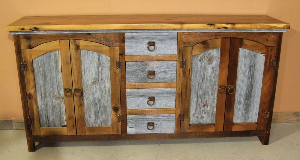 barn wood buffet table 4.jpg