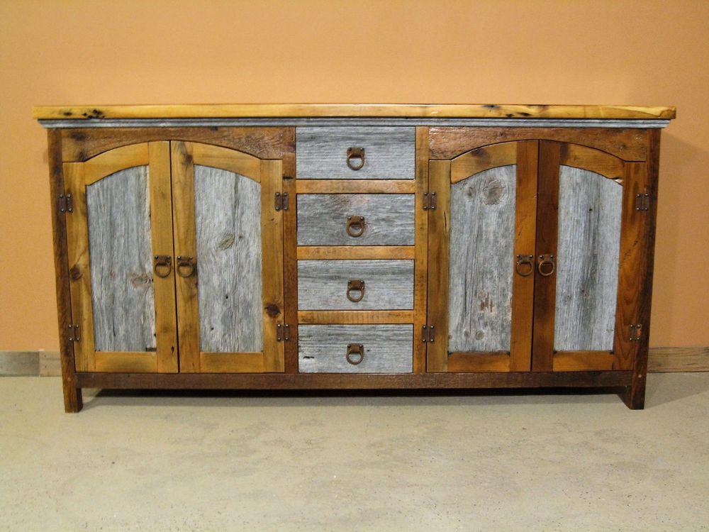 barn wood buffet table 7.jpg