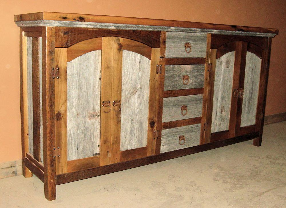 barn wood buffet table.jpg