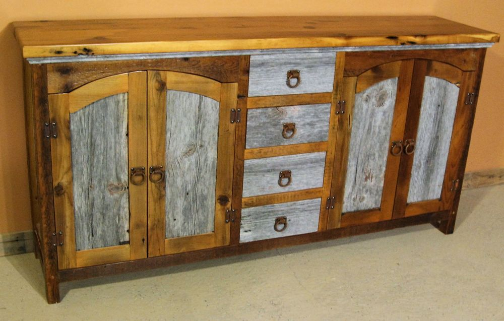 barn wood buffet table 8.jpg