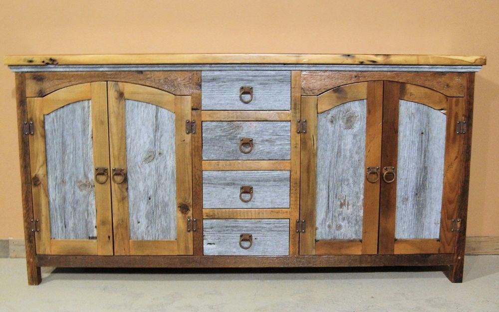 barnwood-buffet-four-drawer.jpg