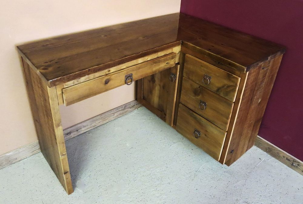 Barn Wood Desk.jpg