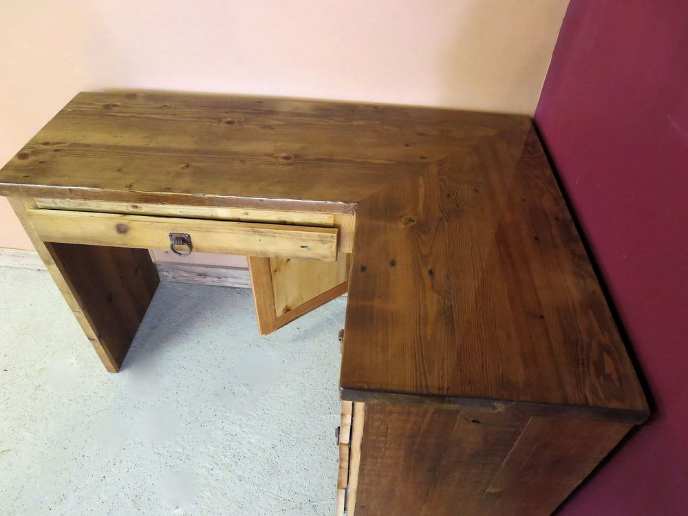 barn wood desk 2.jpg