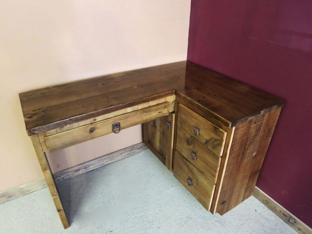 barn wood desk 3.jpg