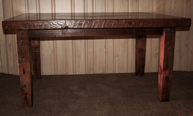 barn wood table front shot.jpg