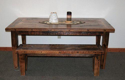 barnwood-table-bench.jpg