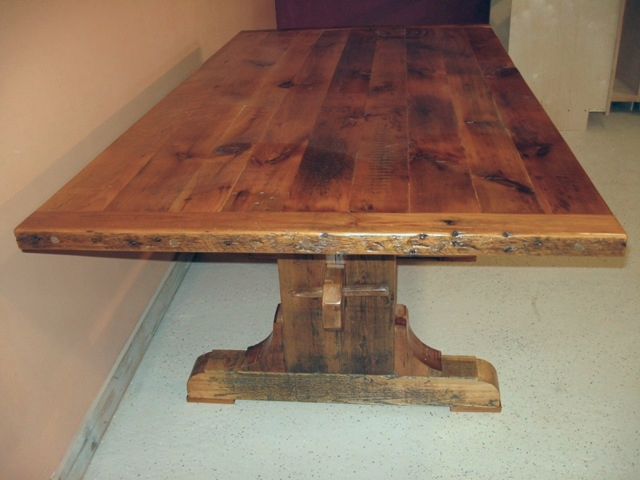 Barn-Wood-Table-h3.jpg