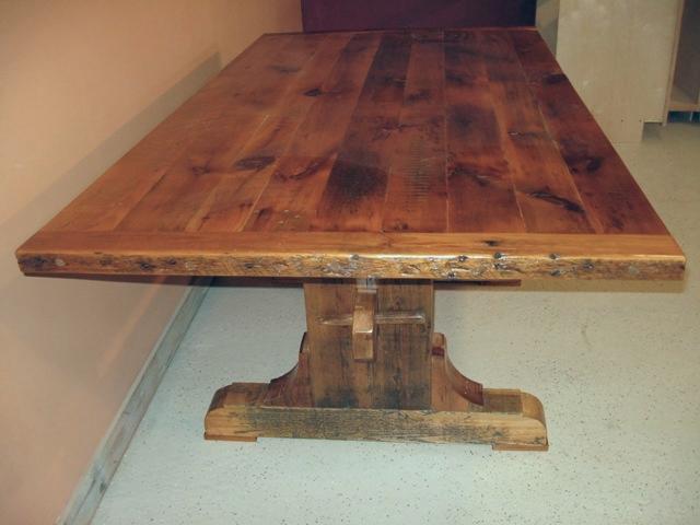 Barn-Wood-Table-h3.jpg