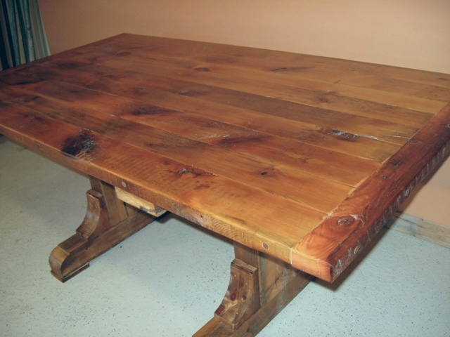 barn-wood-tableh5.jpg