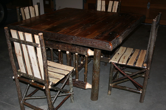 hickory-barnwood-table.jpg