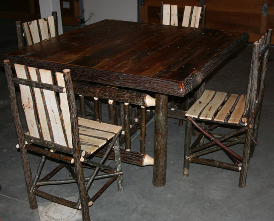 hickory-barn-wood-table.jpg