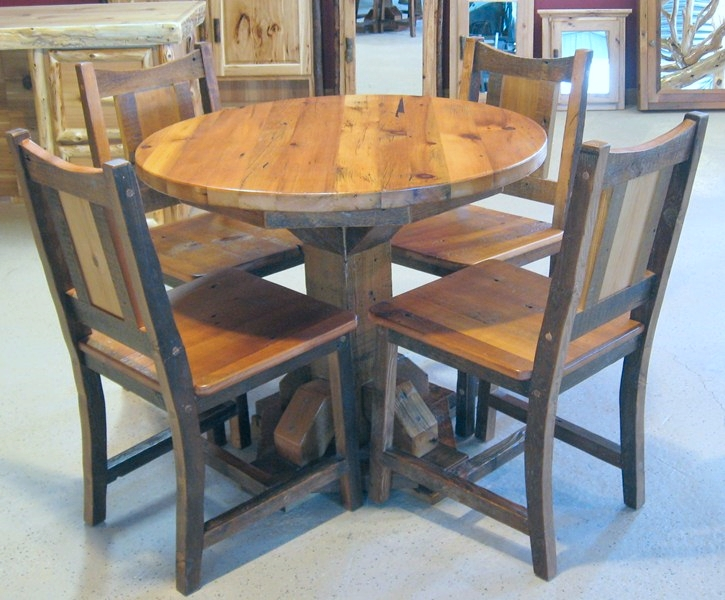 round-barnwood-table-67.jpg