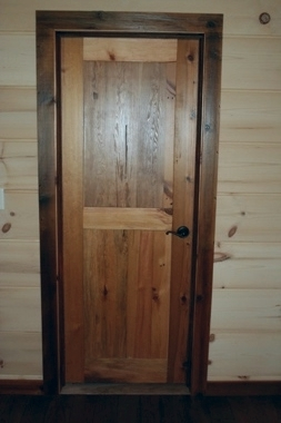 reclaimed-wood-door-hung.jpg