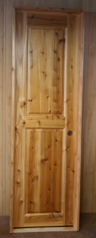 Kitchen Pantry door.jpg