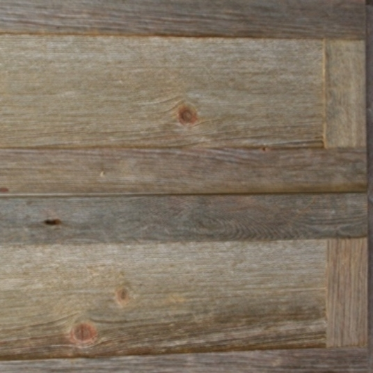 Weathered gray wood sample.jpg