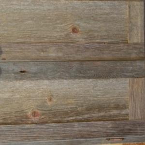 https://static1.squarespace.com/static/555a9651e4b0c492656d9e4c/t/5652d72be4b018da2a6baf2f/1448270220305/Weathered+gray+wood+sample.jpg?format=300w