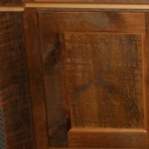 barnwood antique wood sample.jpg
