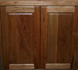ButterNut Wood Sample — Barn Wood Furniture - Rustic Furniture ...