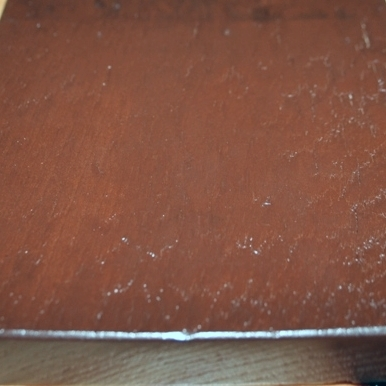 Stained Medium Brown Barn Wood Sample.jpg