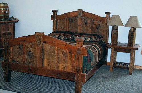 arched-barnwood-bed.jpg