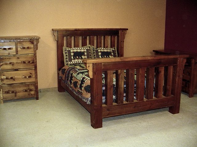 Barn-Wood-Bed-Mission.jpg