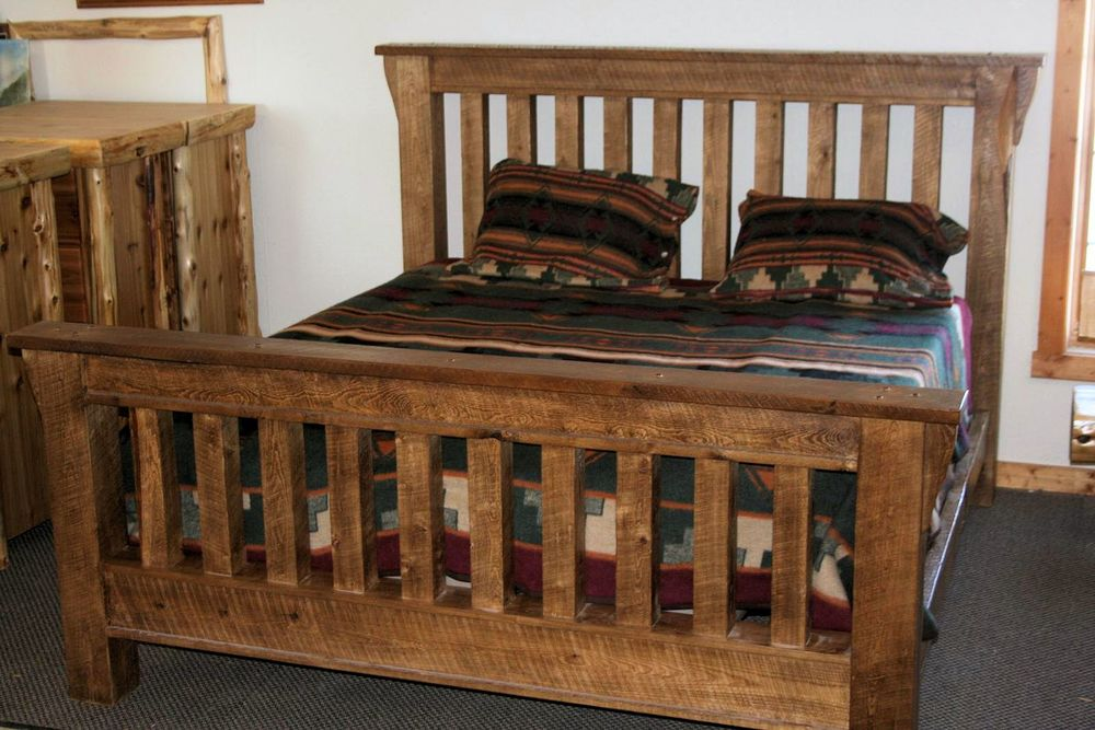 weathered-timber-mission-bed.jpg