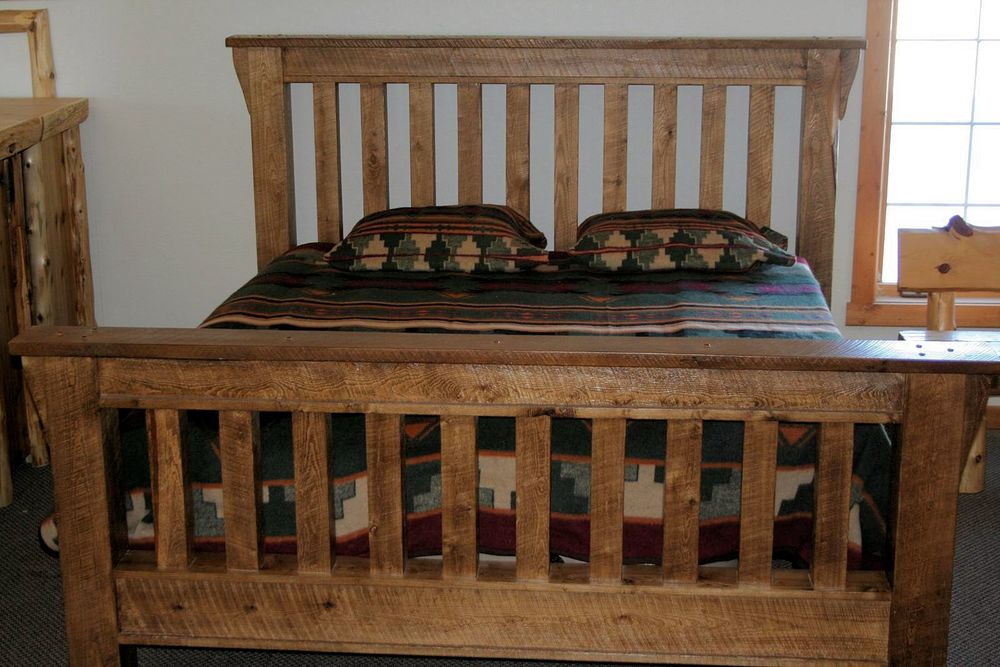 Weathered-timber-mission-bed-2.jpg