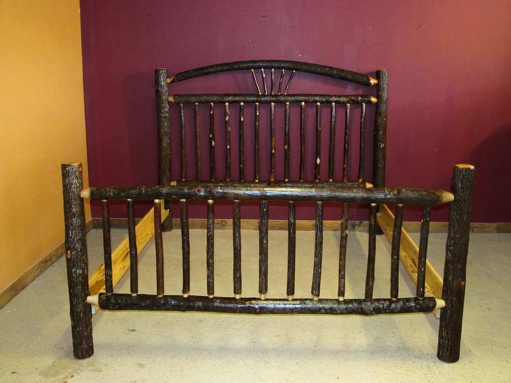 arched-hickory-log-bed.jpg