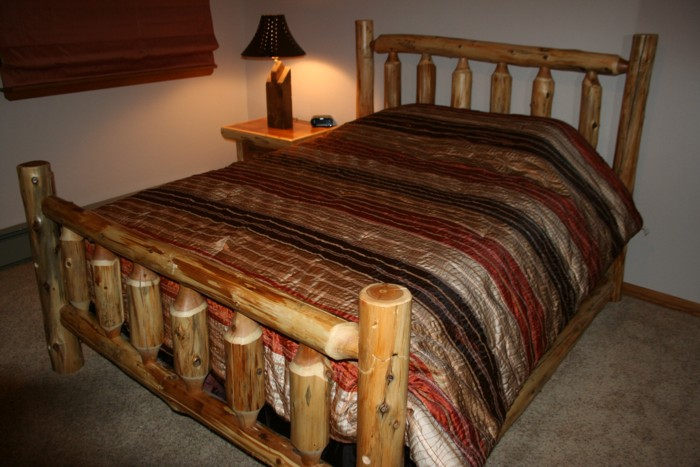 cedar-log-bed-2.jpg