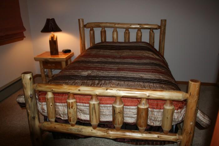 cedar-log-bed.jpg
