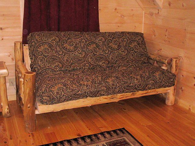 cedar-log-futon.jpg